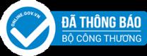 bo-cong-thuong